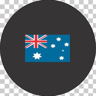 Flag Of Australia T-shirt Sleeveless Shirt Australia Day PNG