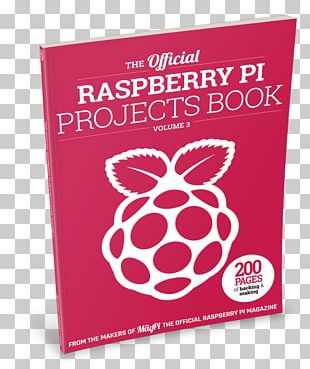 Raspberry Pi 3 Raspbian Secure Digital NOOBS PNG