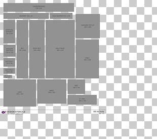 Website Wireframe Web Design Web Banner PNG