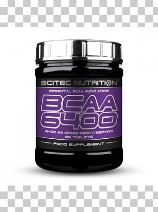 Dietary Supplement Branched-chain Amino Acid Essential Amino Acid Nutrition PNG