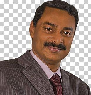 ENSHAA PSC Chief Executive Dubai Businessperson Corporation PNG