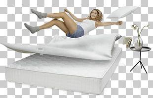 Mattress Protectors Pillow Bed Frame Mattress Pads PNG