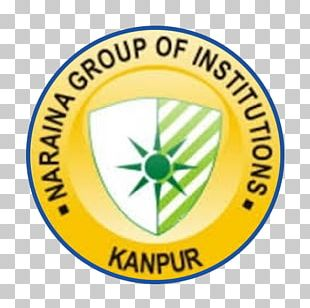 Naraina College Of Engineering & Technology National Sugar Institute University PNG