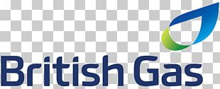 British Gas Centrica Big Six Energy Suppliers Logo Electricity PNG
