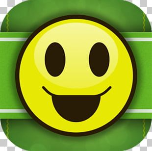 Emoji Emoticon Computer Icons WhatsApp Smiley PNG