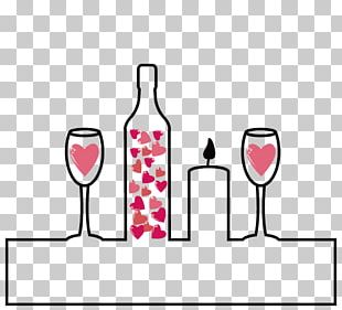Red Wine Wine Glass Soif Bar Xe0 Vin PNG