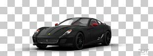 Alloy Wheel Car Tire Automotive Design Rim PNG