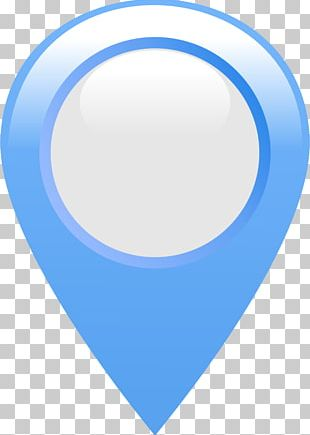 Google Map Maker Google Maps PNG