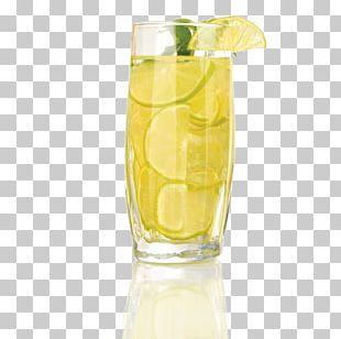 Orange Juice Orange Drink Lemon-lime Drink PNG