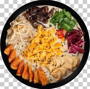 Vegetarian Cuisine Ramen Japanese Cuisine Korean Cuisine Asian Cuisine PNG