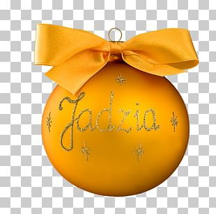 Bombka Christmas Ornament Christmas Eve Christmas Tree Reindeer PNG