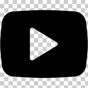 Computer Icons YouTube Video Player PNG