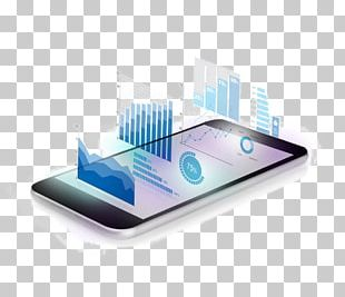 Mobile Business Intelligence Mobile Web Mobile Phone PNG