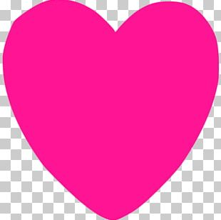 Free Heart PNG
