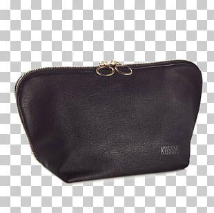 Handbag Leather Coin Purse Messenger Bags PNG