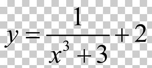 Quadratic Equation Mathematics Fraction Function PNG