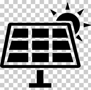 Solar Power Solar Energy Solar Panels Renewable Energy Solar Thermal Collector PNG