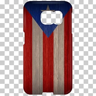Maroon Mobile Phone Accessories Text Messaging Mobile Phones PNG