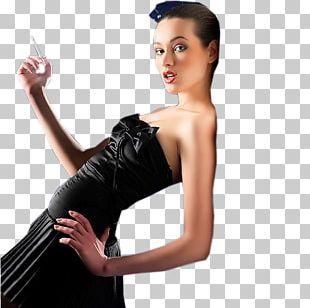 Photo Shoot Photography Fashion Bayan PNG