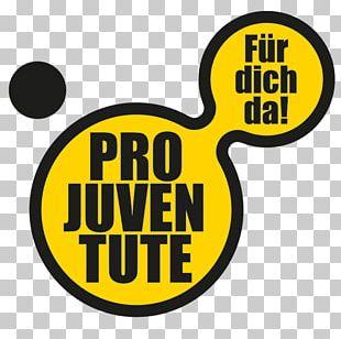 Pro Juventute Logo Brand Portable Network Graphics PNG