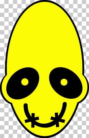 Smiley Oddworld: Abe's Oddysee Oddworld: Abe's Exoddus PlayStation PNG