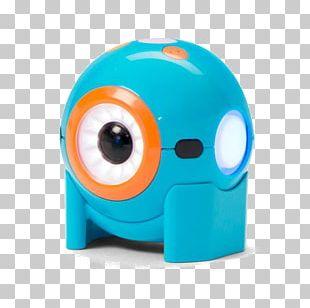 Wonder Workshop Robotics Robot Kit Computer Science PNG