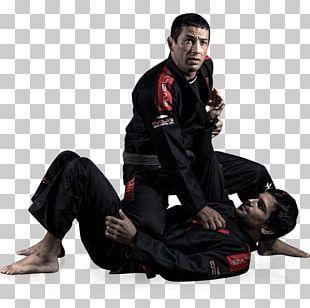 Brazilian Jiu-jitsu Gi Jujutsu Mixed Martial Arts Evolve MMA PNG