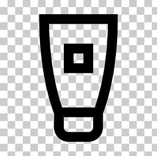 Computer Icons Cream Symbol Font PNG