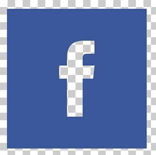 Computer Icons Facebook Social Media Icon Design PNG