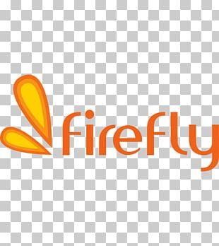 Firefly Logo Kota Bharu Penang Subang PNG