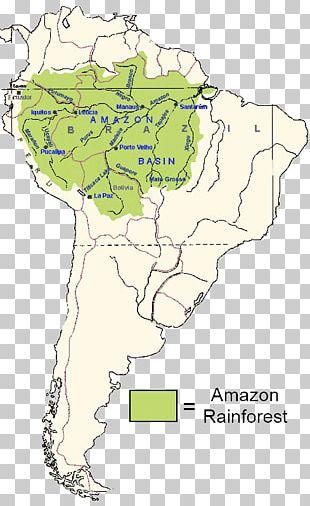 Line Point Ecoregion Organism PNG