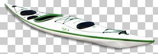 Sea Kayak Boat Canoeing And Kayaking PNG
