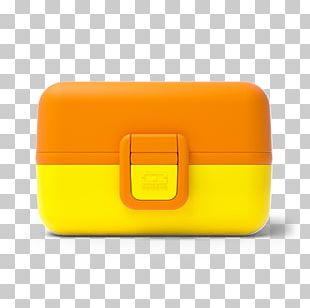 Bento Lunchbox Muffin Child PNG