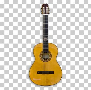 Classical Guitar Musical Instruments Acoustic Guitar String Instruments PNG