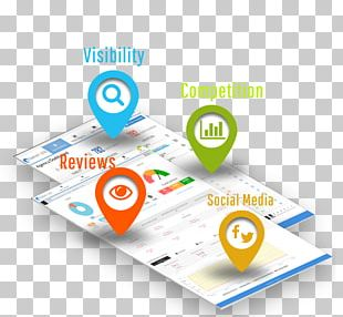 Digital Marketing Local Search Engine Optimisation Search Engine Optimization Social Media Marketing PNG