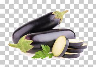 Eggplant Vegetable Food Tomato PNG