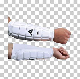 Hapkido Taekwondo Martial Arts Adidas Boxing PNG