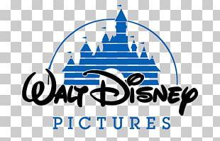 The Walt Disney Company Logo Walt Disney S Film Walt Disney World PNG