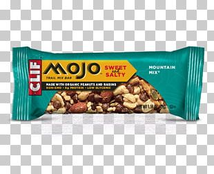 Breakfast Cereal Clif Bar & Company Dessert Bar Organic Food Chocolate Brownie PNG