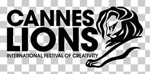 Cannes Lions International Festival Of Creativity Gold Lion Logo PNG