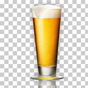 Beer Glassware Wine Liqueur PNG