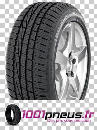 Car Goodyear Tire And Rubber Company Continental AG Radial Tire PNG
