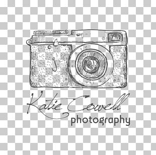 Drawing Photography Sketch PNG
