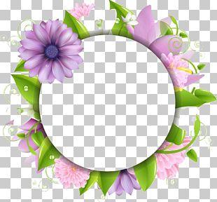 Flower Garden Pixabay Perennial Plant Add-on PNG