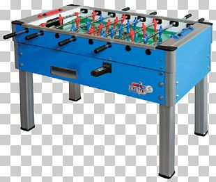 Foosball Table Football Sport Game PNG