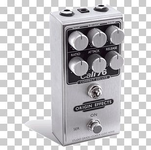 Guitar Amplifier Effects Processors & Pedals Dynamic Range Compression Electric Guitar Bass Guitar PNG