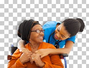Home Care Service Health Care Nursing Home Care PNG