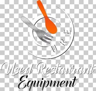 Restaurant Menu Gastronorm Sizes Table Cutlery PNG