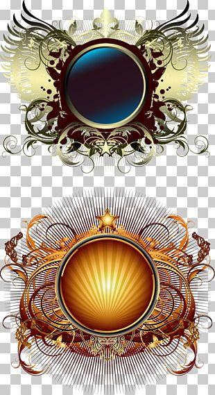Shield Heraldry Escutcheon PNG