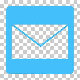 AOL Mail Computer Icons Email PNG